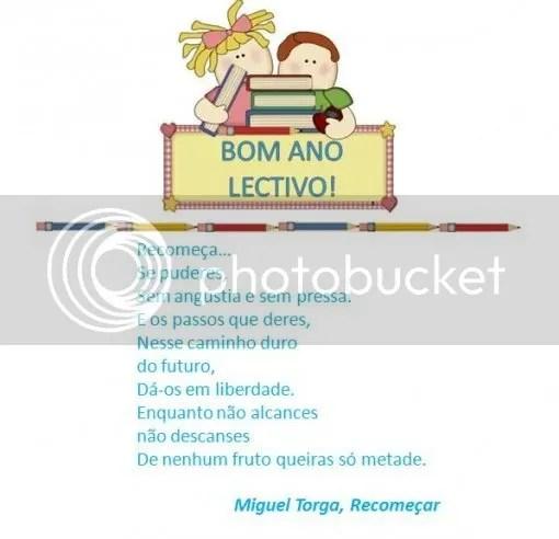 Texto de Miguel Torga