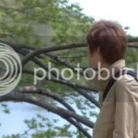 [J-Drama] Last Friends Ep5