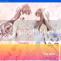 [Game] Sono Hanabira ni Kuchizuke o Aishisa no Photograph