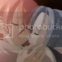 [OVA] Shoujo Sect ~Innocent Lovers~ OVA 3 [END]