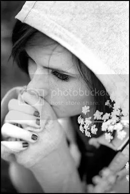 praying girl Pictures, Images and Photos