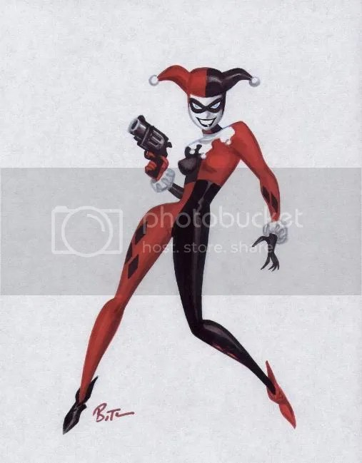 photo Harley-Quinn-batman-villains-9850235-507-649_zpsfd101fc8.jpg