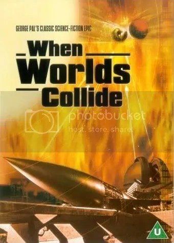 WhenWorldsCollide1951.jpg image by Casino923
