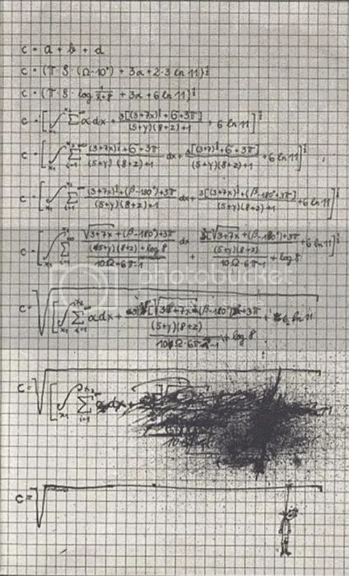 matematica humor