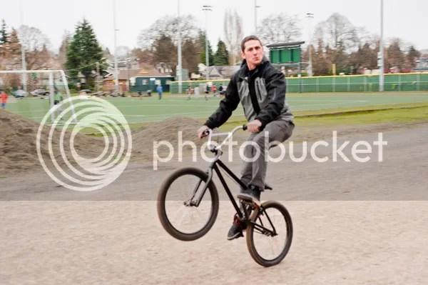 S&M Bikes