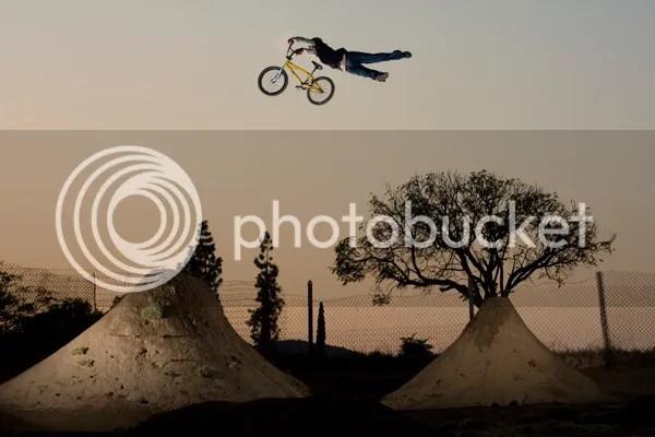 Luke Parslow