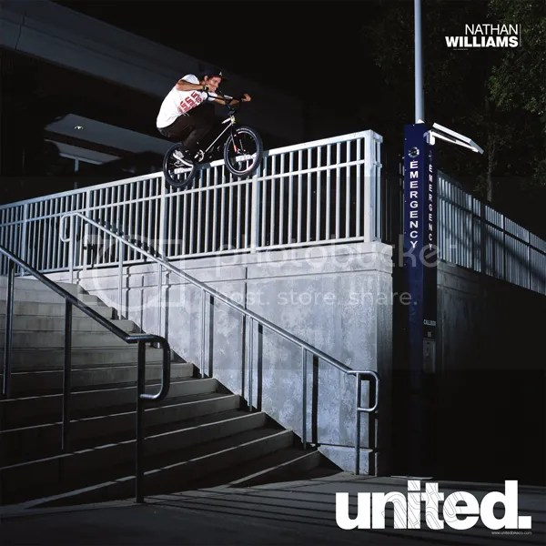 Nathan Williams BMX data-recalc-dims=