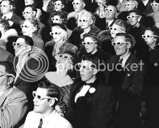 theater audience photo: audience 3dGlasses.jpg