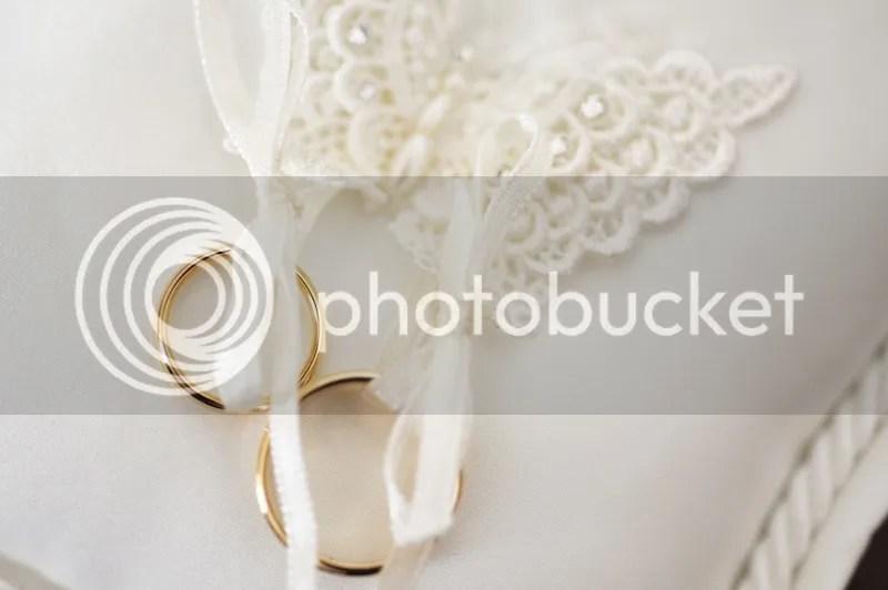 photo 1_zps4163f589.jpg