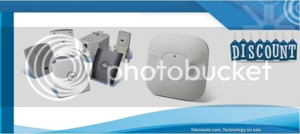 Cisco IP Phones VOIP