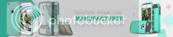 custom cell phone case manufacturer