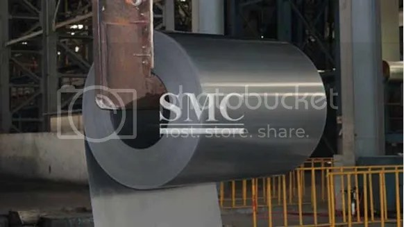 highly reliable silicon steel
