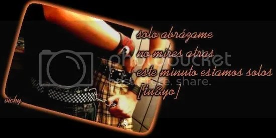 soloabrazame.jpg