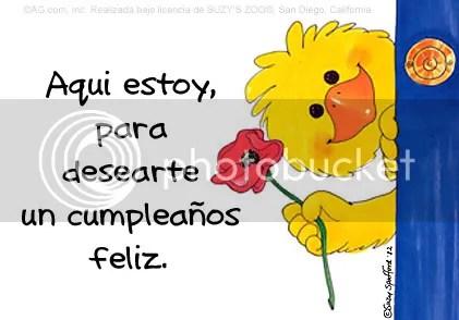 feliz_cumpleanos79046.jpg image by hi54allll