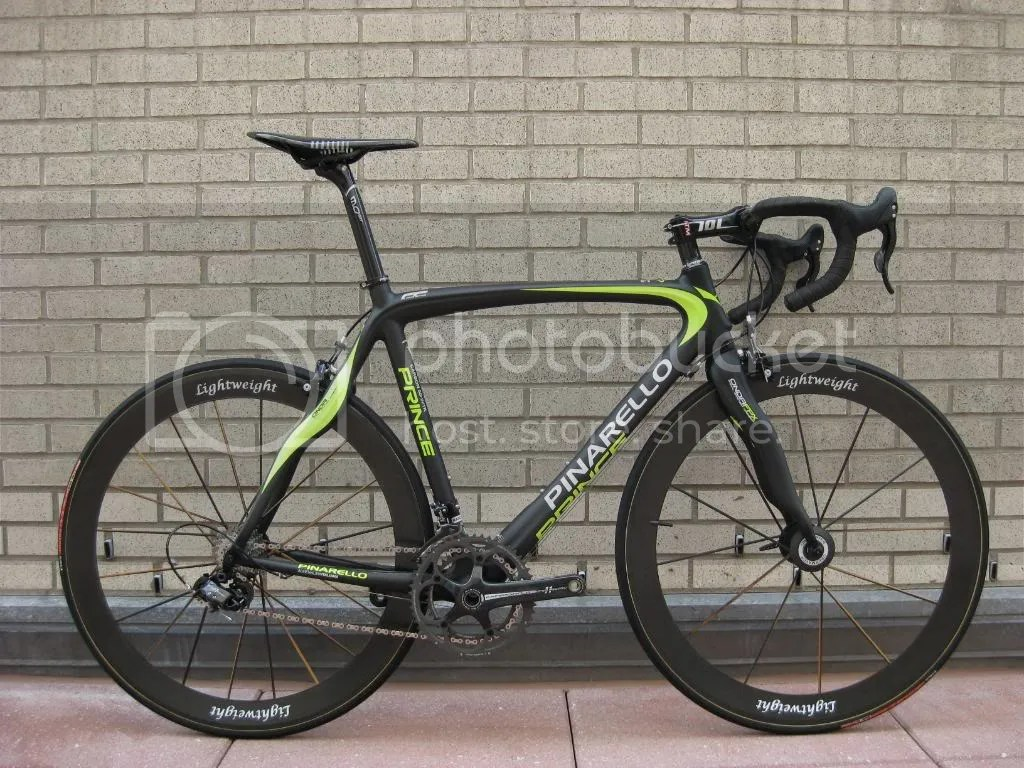 2177a0e503f The Pinarello Dogma/Prince Dilemma | Asterisk*Cycles
