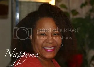 IMG_1123.jpg picture by Nappyme