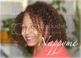 IMG_1130.jpg picture by Nappyme
