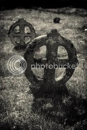 Roda solar, ancestral simbol europeu del Sol