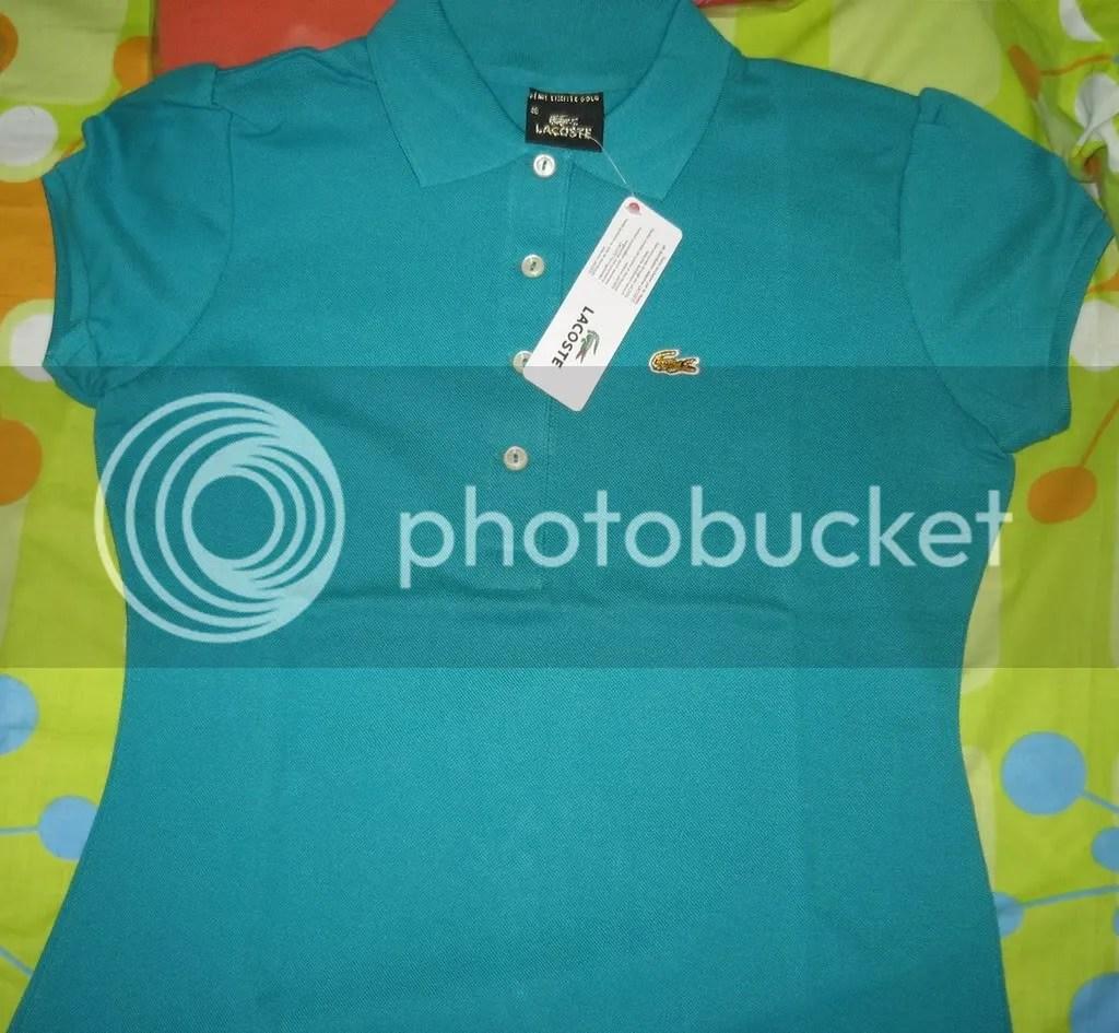 40-Gold-Bluegreen