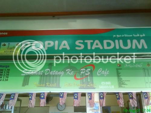 PopiaStadium
