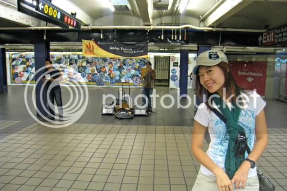 subway5282