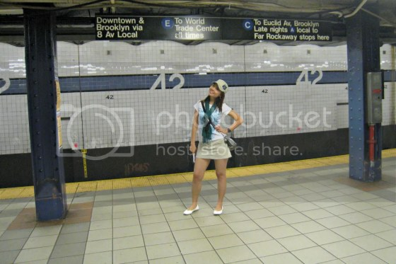subway5285