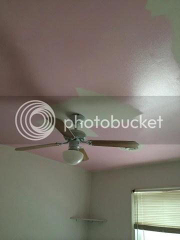 ceilingkk