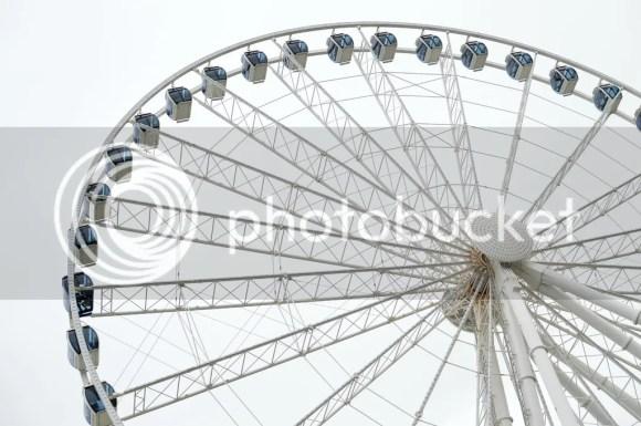 mb wheel