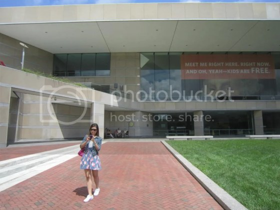 national constitution center 02