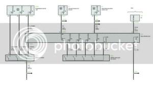 DIY: M3M5 Gearknob on Steptronic Gear Level  E46Fanatics