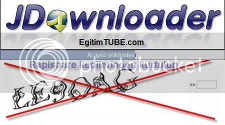 rapidshare download