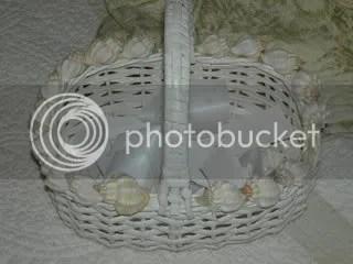 Basket o'Entries