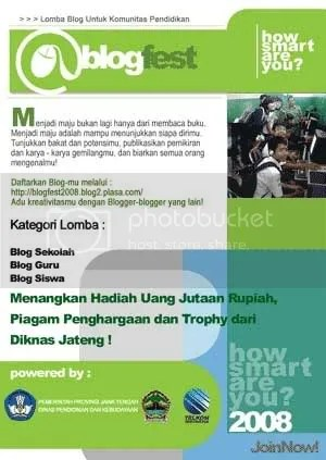 posterblogfest2008