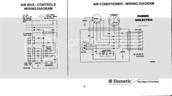 diagram 12v rv fan wiring diagram full version hd quality