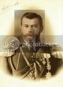 DmitryNicholaevich.jpg