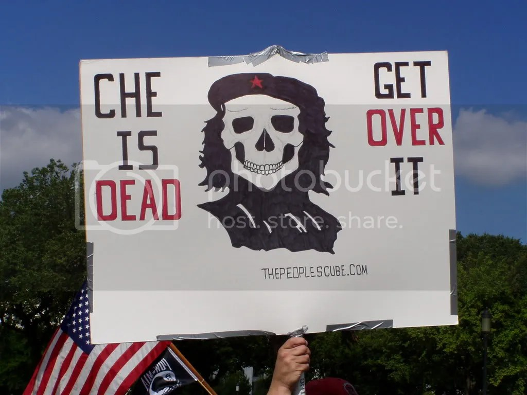 Cheisdead.jpg picture by chcrawfish