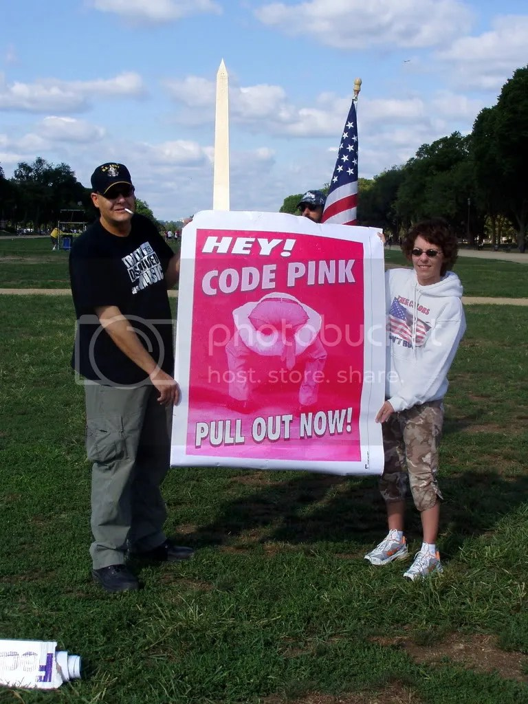 CodePinkPULLOUT.jpg picture by chcrawfish