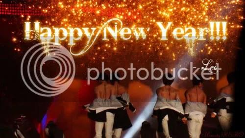 2-1.jpg Happy New Year DBSK image by Yabie_00