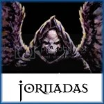 Jornadas 2008