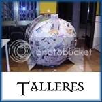 Talleres 2010