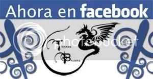 FacebookTierrasBaldias