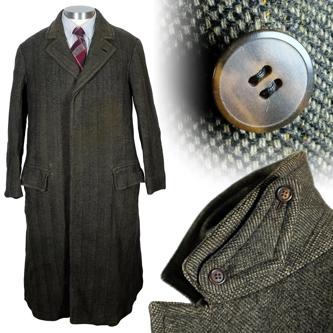 photo edit overcoat.jpg