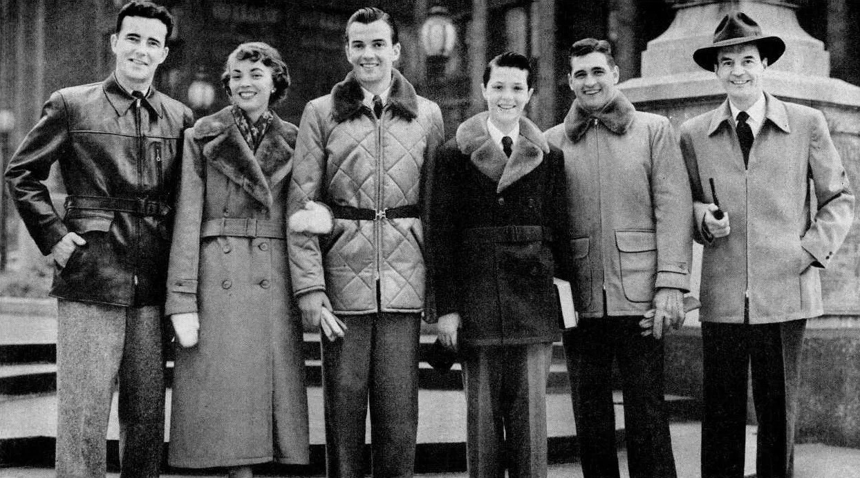 photo 195101 Stitch - Copy.jpg