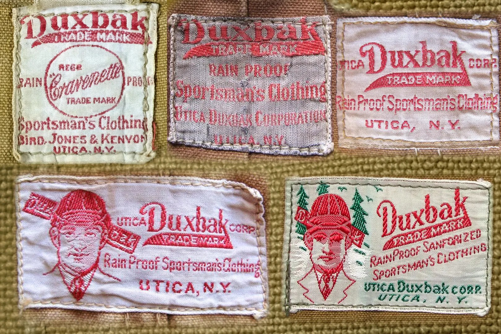 photo edit duxbak labels.jpg