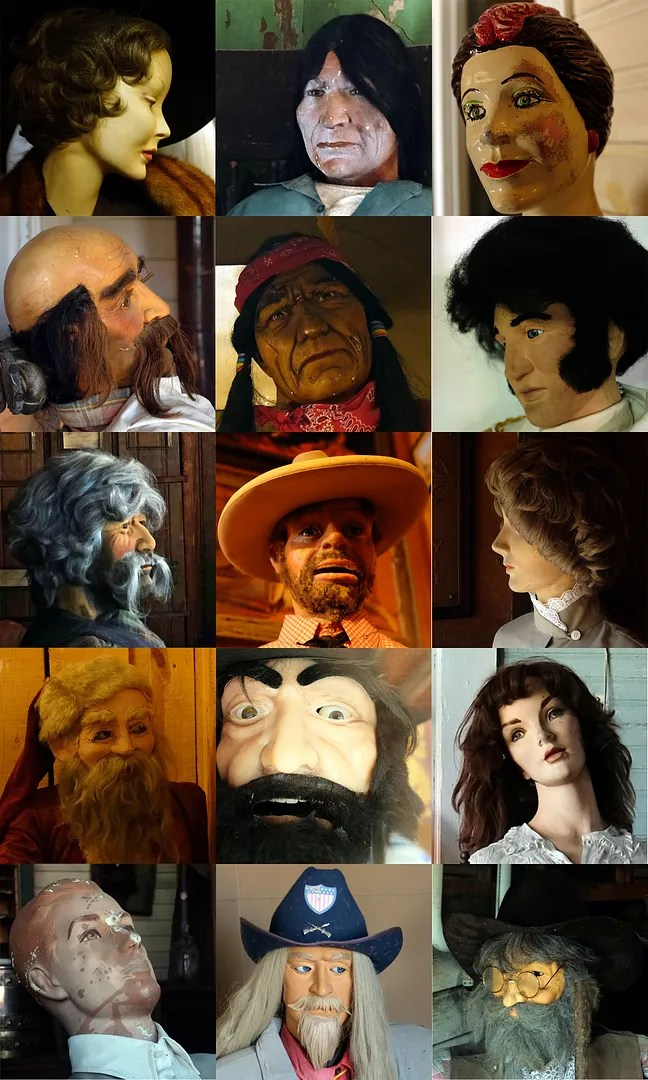 photo heads.jpg