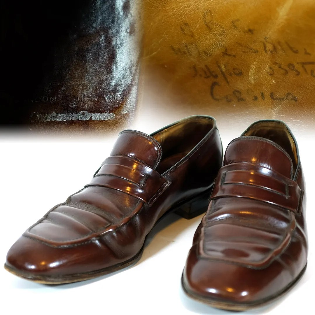 photo edit churchs loafer.jpg