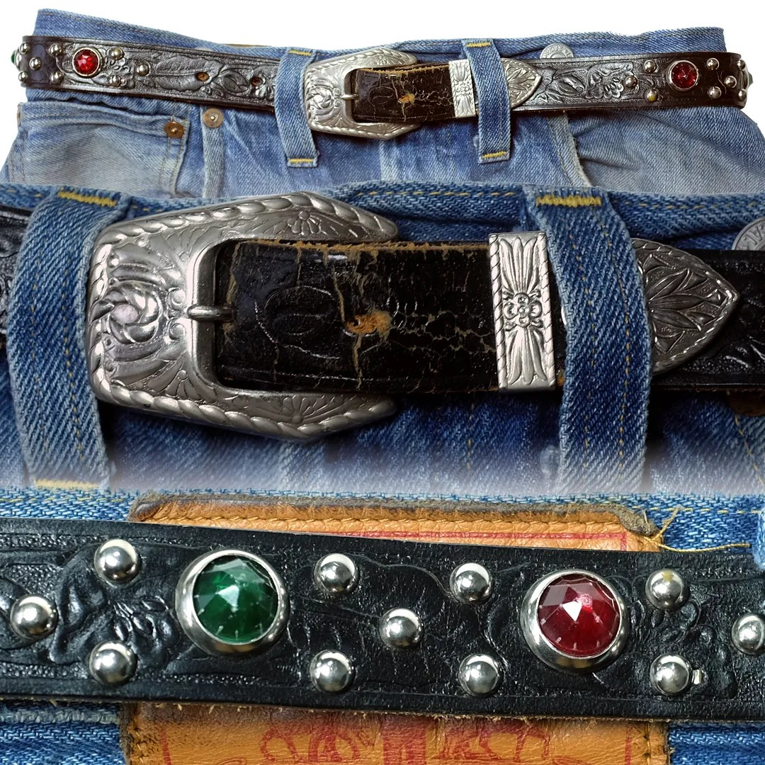 photo edit belt.jpg