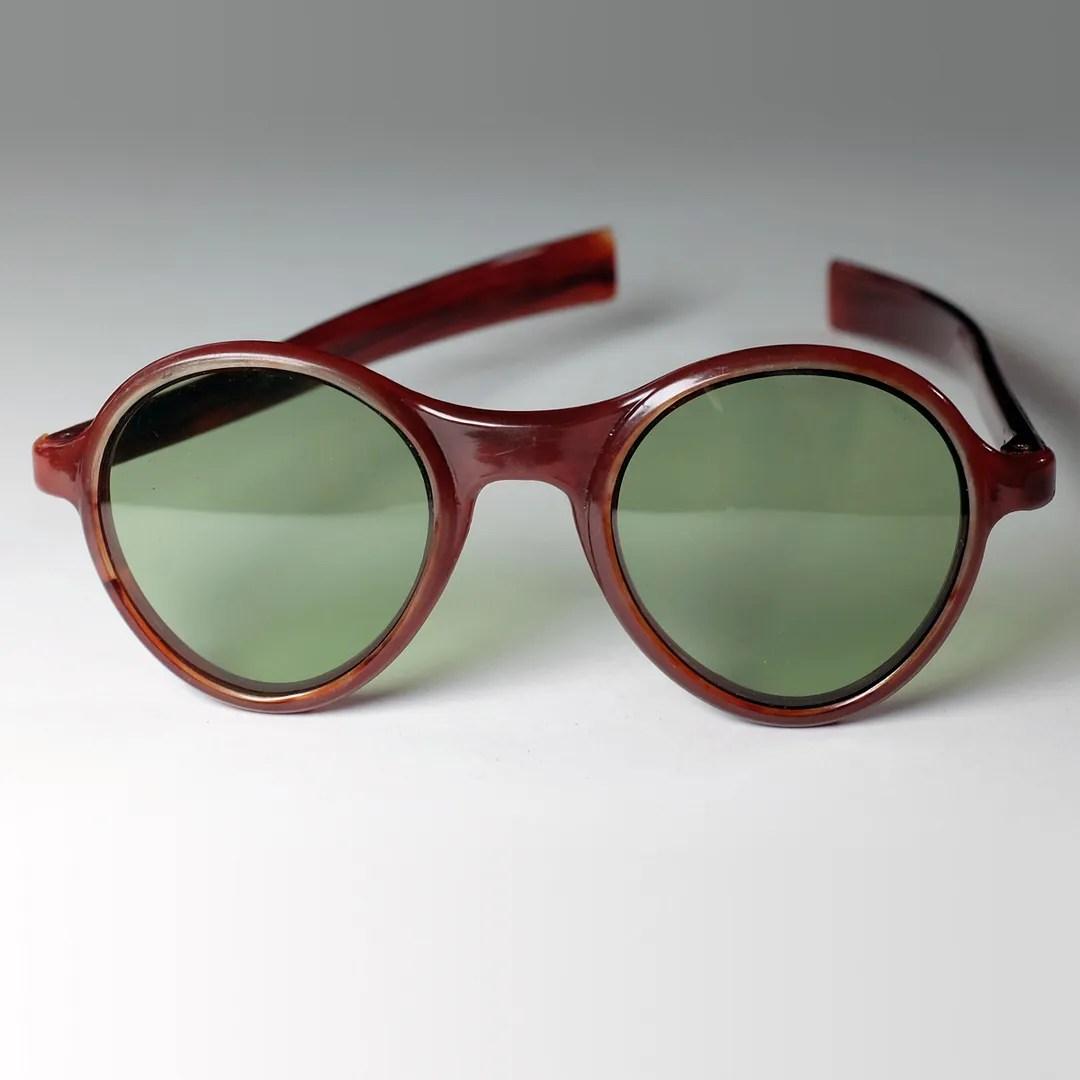 photo edit glasses.jpg