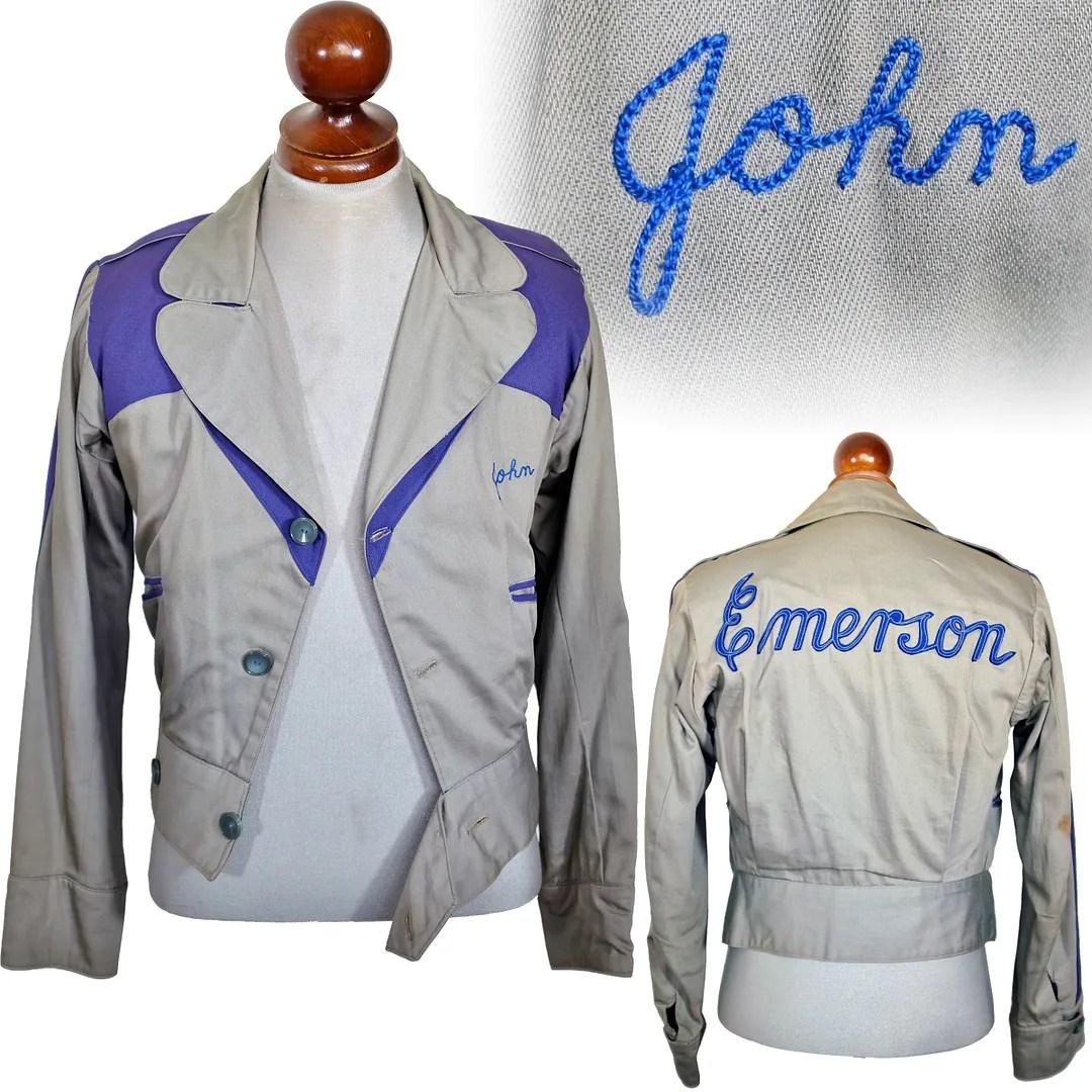 photo edit john.jpg
