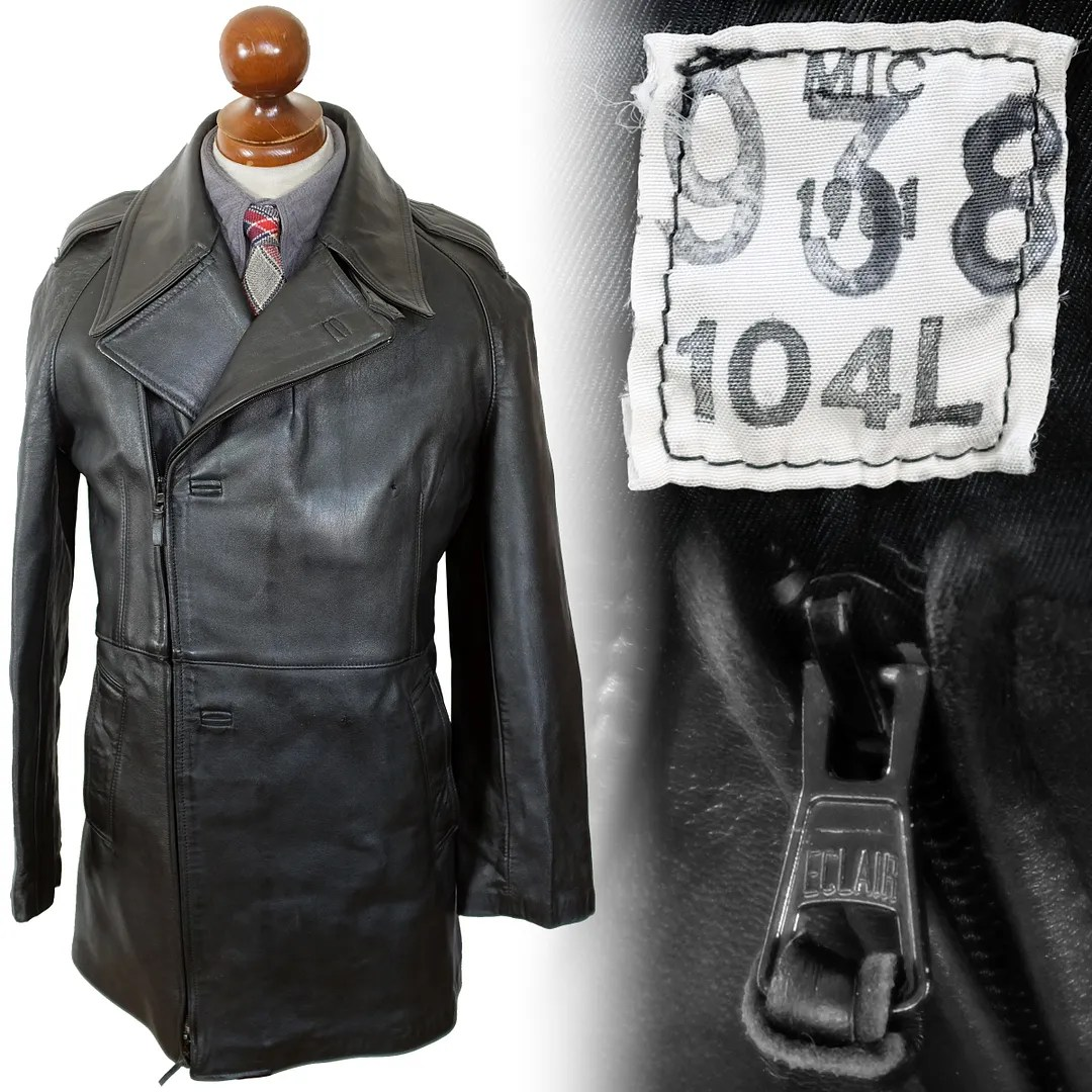 photo edit leathercoat.jpg